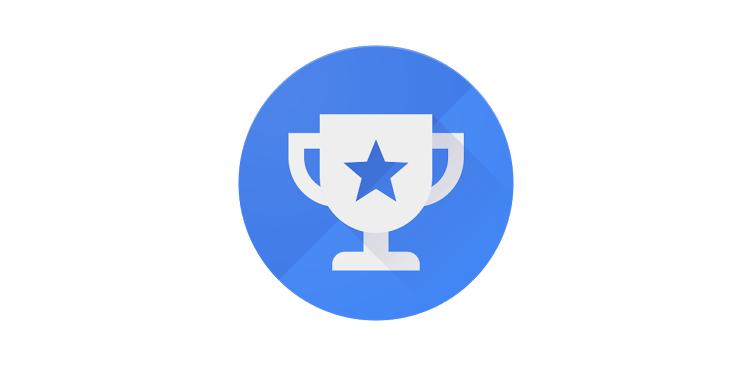 Google Ödüllü Anketler İle Kazanmak