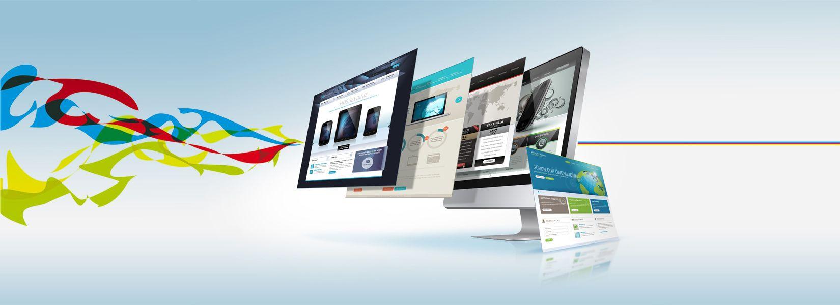Osmaniye Web Tasarım Fiyatları